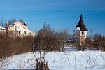 2010-02-21-IMG_4810.jpg