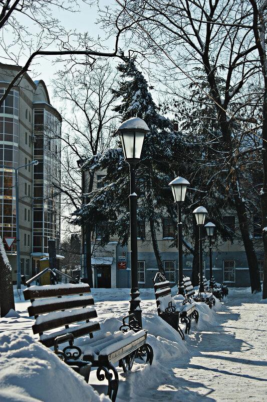 http://img-fotki.yandex.ru/get/3911/mmorkovin.9/0_1b512_6c460c0e_XL