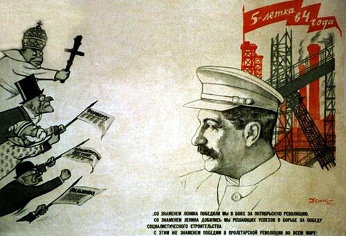 http://img-fotki.yandex.ru/get/3911/na-blyudatel.11/0_25120_e7d04a91_L height=341