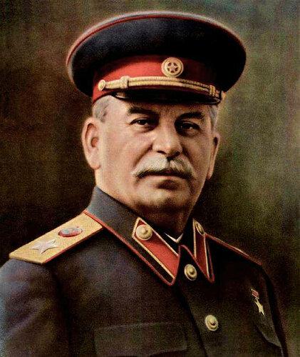 http://img-fotki.yandex.ru/get/3911/na-blyudatel.15/0_251cf_70482745_L