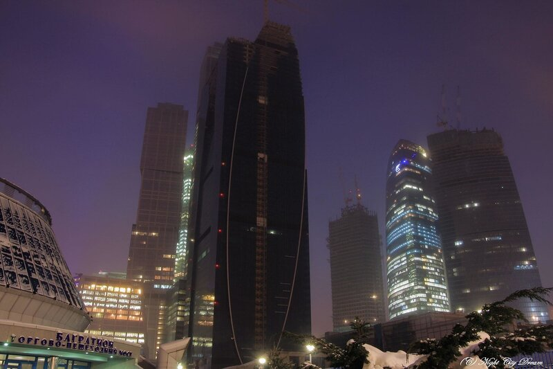 http://img-fotki.yandex.ru/get/3911/night-city-dream.4/0_1cfc0_12ac8fcc_XL.jpg