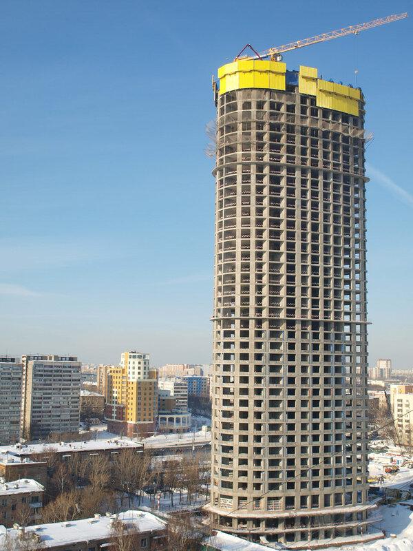 http://img-fotki.yandex.ru/get/3911/parktower99911.d/0_2fc64_54d51e42_XL.jpg