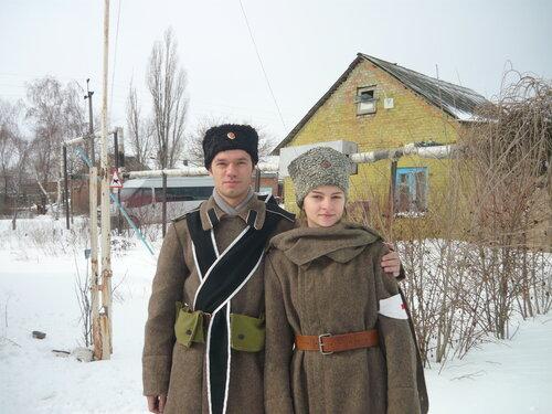 http://img-fotki.yandex.ru/get/3911/poland7.1/0_3600e_6942f921_L.jpg