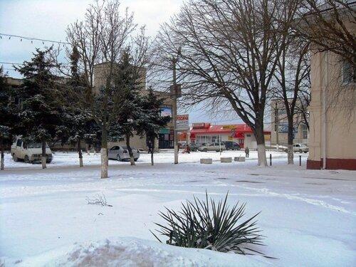 Ещё раз о зиме (1).JPG