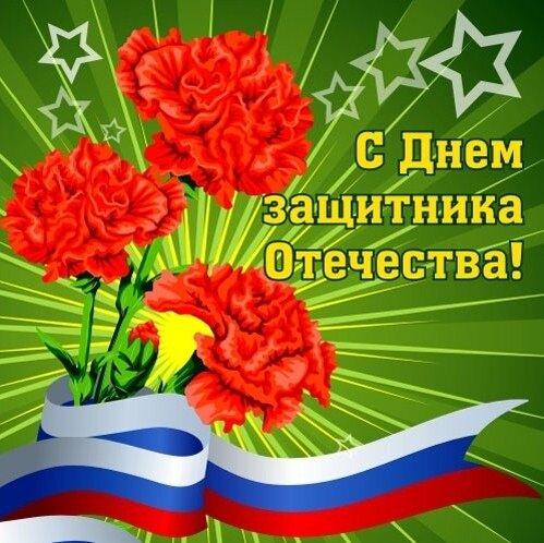 http://img-fotki.yandex.ru/get/3911/wall20071.31/0_3acf3_6d115d7c_L