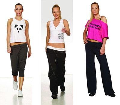 Бон прикс одежда больших размеров с доставкой