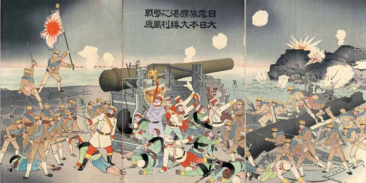 JapaneseWarPaintings-05.jpg