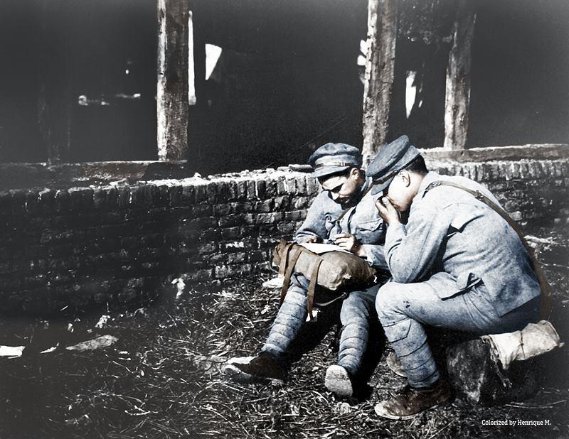 guerra-35.jpg