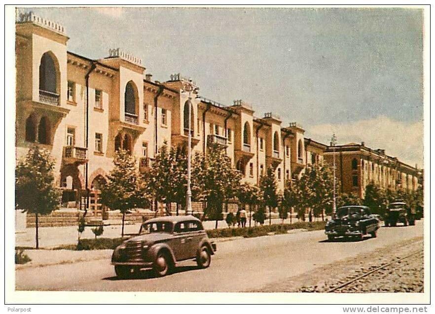 1953 Tashkent Navoi st.jpg
