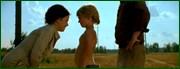 http//img-fotki.yandex.ru/get/3912/173233061.f/0_18c275_76f3131c_orig.jpg