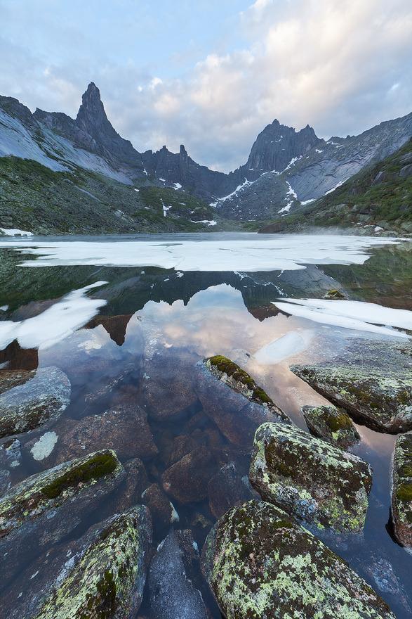Фото: Михаил Вершинин