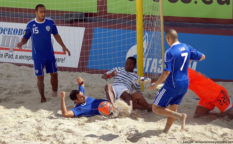 21. Пляжный футбол. 05.08.11.10...jpg