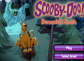 ����� �� ���� ������ ���������� (Scooby Doo games)
