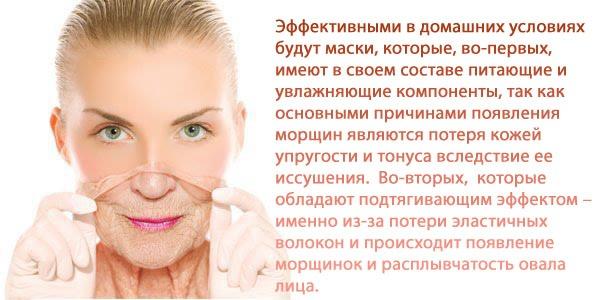 https://img-fotki.yandex.ru/get/3912/50730026.9b/0_16f4ba_c58f2160_orig