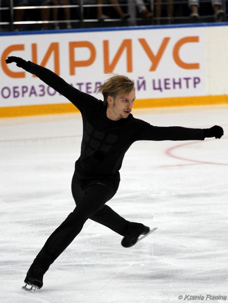 Сергей Воронов - Страница 10 0_c63d7_bb1dde0e_orig