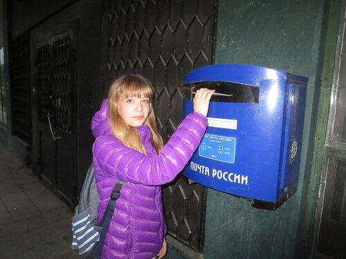 https://img-fotki.yandex.ru/get/3912/85188958.55/0_11f0c2_60b1416_L.jpg