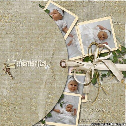 Обложки и титульные страницы - Страница 3 0_4069d_91fe5cda_L