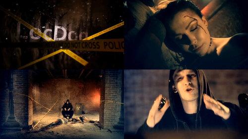 Loc Dog - До небес (2010)