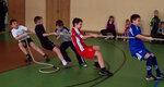 http://img-fotki.yandex.ru/get/3912/foto-re.60/0_25245_886b663_S.jpg