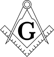 http://img-fotki.yandex.ru/get/3912/freemasonry13.0/0_2598f_d20a1acd_L.jpg