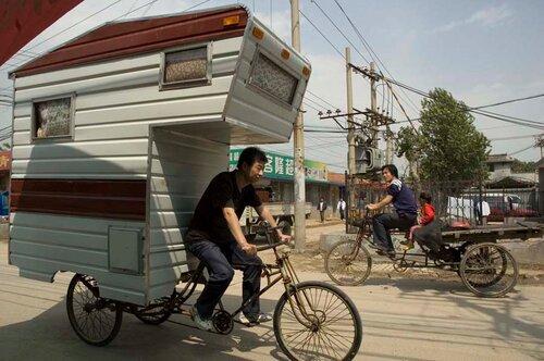 camperbikeride*