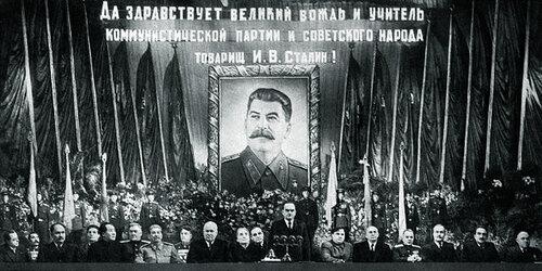 http://img-fotki.yandex.ru/get/3912/na-blyudatel.14/0_251ad_5a5be704_L
