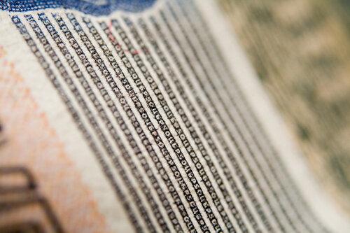 банки где можно получить кредитную карту в луганске