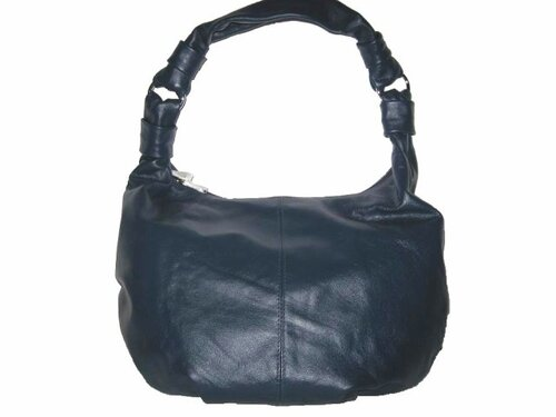Сумка sonia rykiel купить: сумки симпсоны, женски сумки.