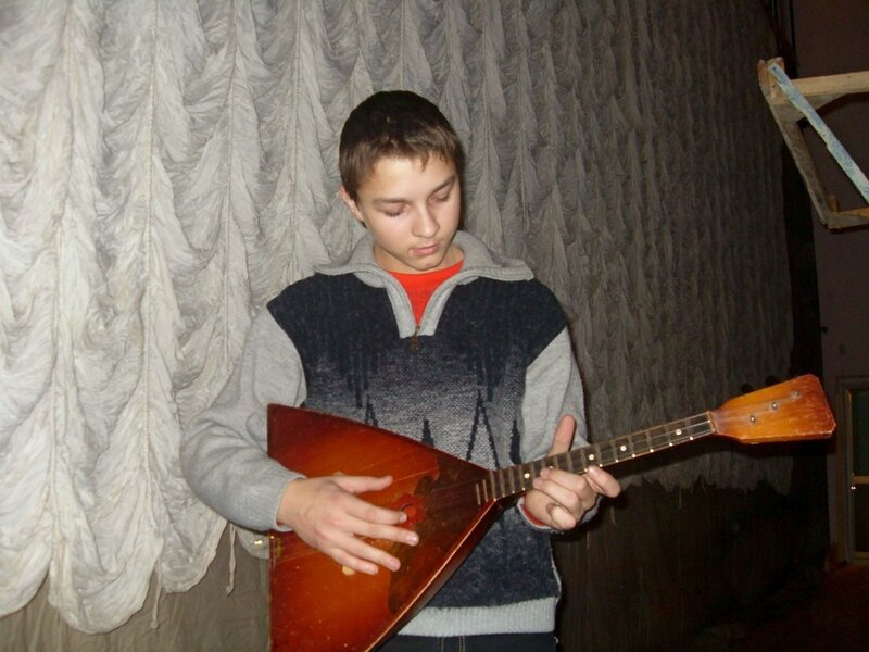 Гастроли в Бриньковской (16)