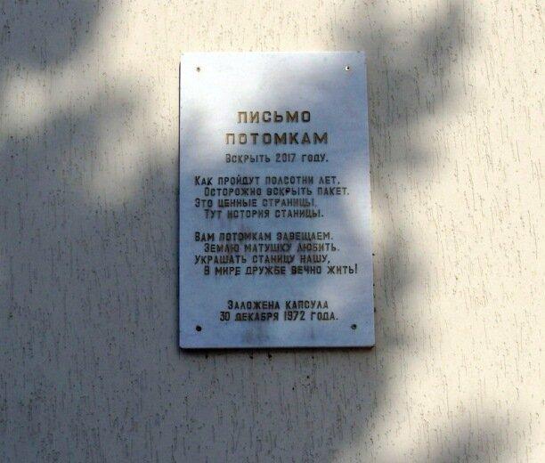 SDC15907