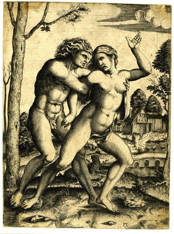 eroticheskie-kartini-gravyuri