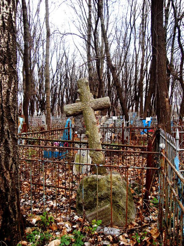 крест Изображение 170.jpg