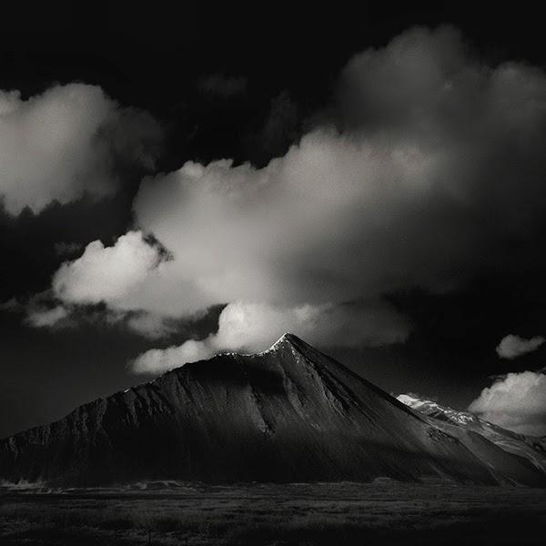 Dark now my sky, Andy Lee.jpg