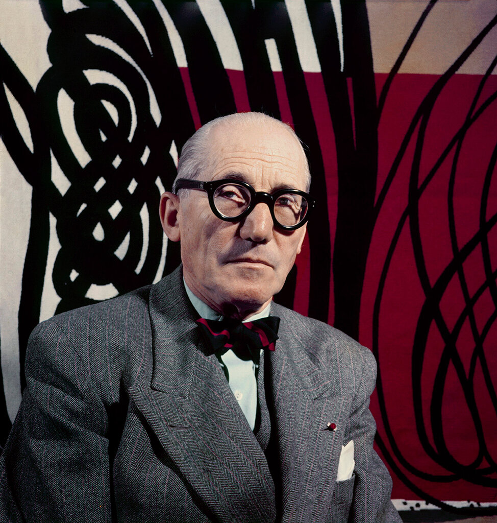 Le Corbusier in color280.jpg