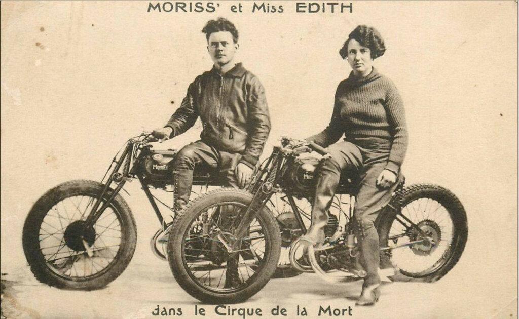 Miss Edith.jpg