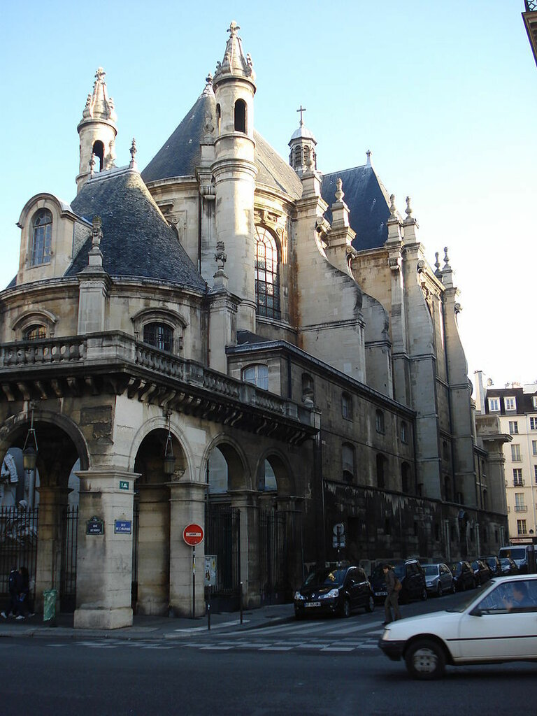 Temple_de_l'Oratoire_du_Louvre.JPG