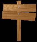 вектор (40).png
