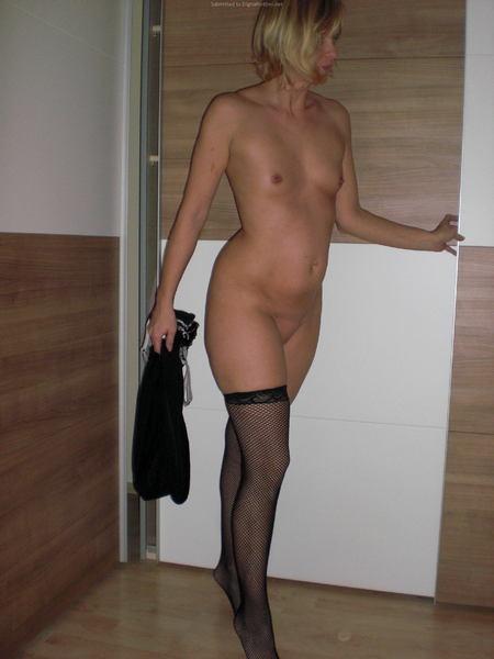 мастурбирует девушка порно скрытая камера №56517