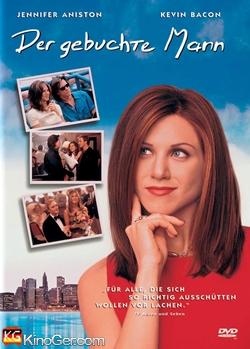 Der gebuchte Mann (1997)