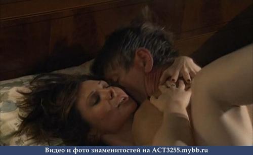 http://img-fotki.yandex.ru/get/3913/136110569.1f/0_1436bc_a79279f1_orig.jpg