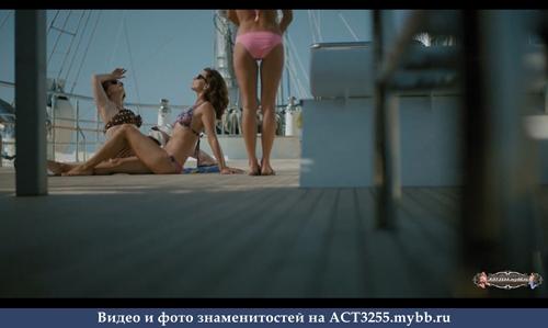 http://img-fotki.yandex.ru/get/3913/136110569.28/0_143e78_d8950288_orig.jpg