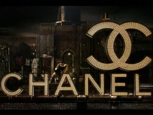 История бренда Шанель