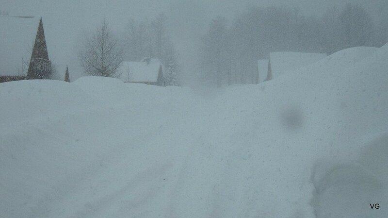 sneg zablak.jpg