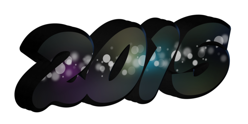 3D lettering on transparent background 2015 by DiZa (22).png