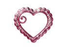 Frame Heart (3).png