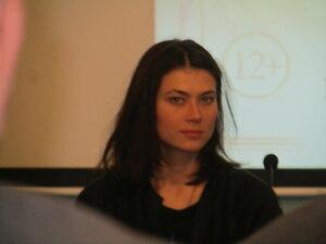 Виктория Соловьева-8.jpg