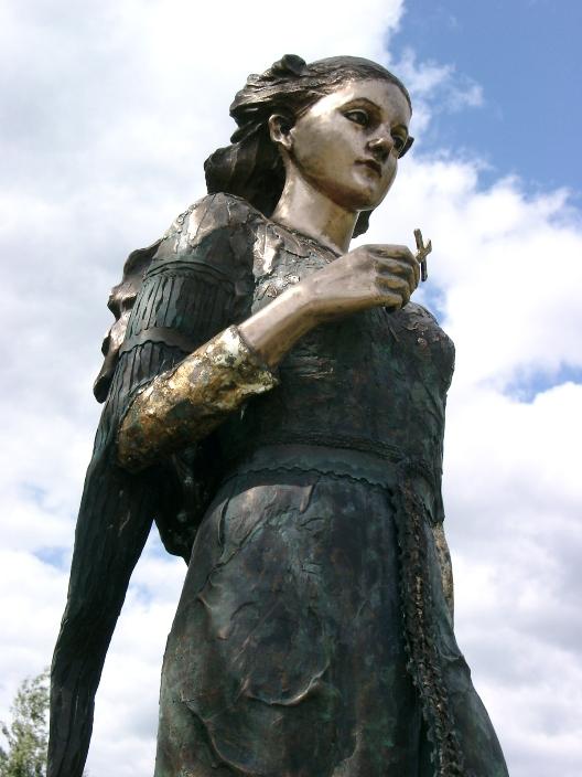 Кристин, дочь Лавранса (3).JPG