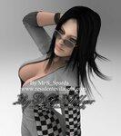 Работы MrS_Sparda 0_111bce_b84c09e9_S