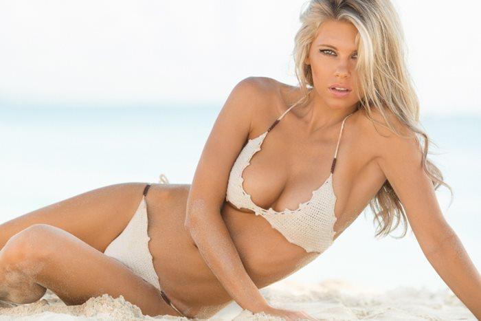 Сексуальные девушки: прекрасный пол на фотографиях Джои Райт 0 10b2fd 37c7c406 orig