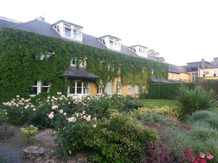 Адэр, самая красивая деревня Ирландии 0 10cf94 8c004a7f orig